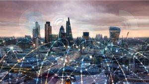 Gestão de pessoas - Transformação digital