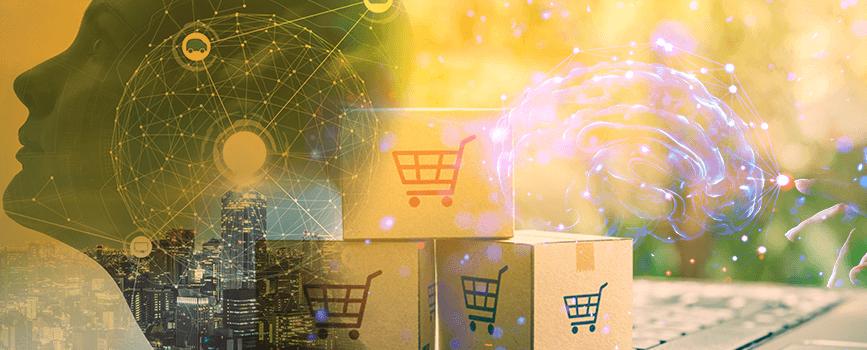 Como o neurosales pode impulsionar suas vendas