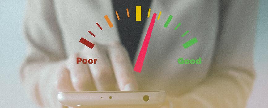 Net Promoter Score: crie diagnósticos mais certeiros da sua empresa