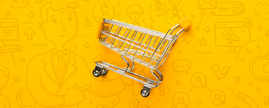 Como a transformação digital muda a forma de lidar com a buyer persona?