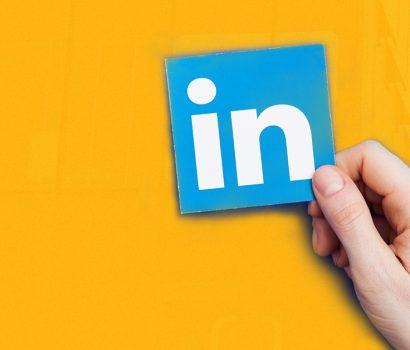 Como se destacar no LinkedIn com produção de conteúdo relevante