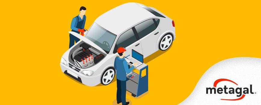 Inbound marketing: Metagal e a necessidade de inovar na comunicação dentro da indústria automotiva