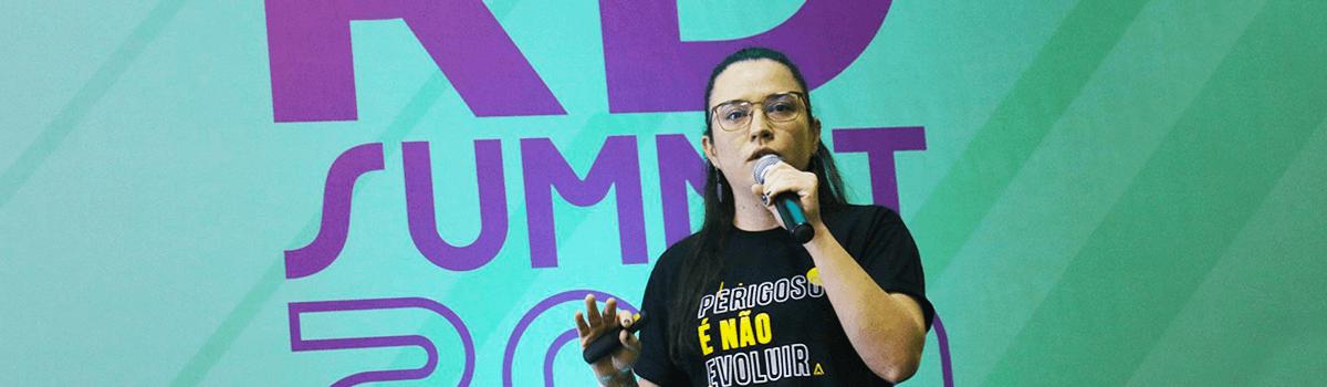 União entre marketing e vendas é assunto em segundo dia de RD Summit