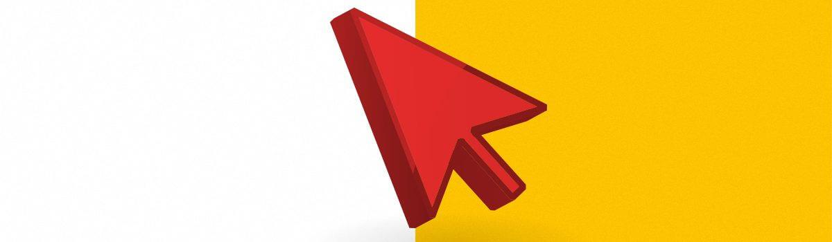 Gestão de sites: dicas essenciais para marcar presença na internet