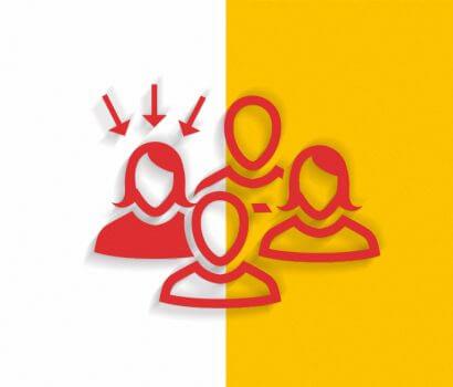 Tecnologia 5G: desafios e oportunidades para o marketing