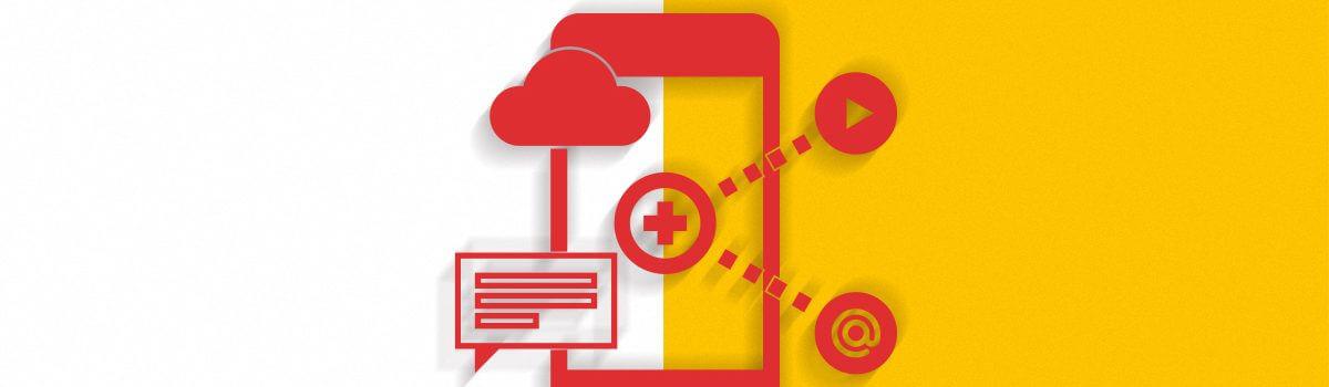Mobile Marketing: acertando na estratégia para vender mais