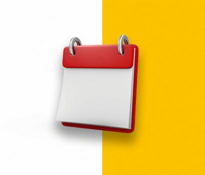 ERP: o que é e quais vantagens oferece no controle de vendas?