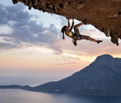Escalabilidade: como expandir negócios em pouco tempo?